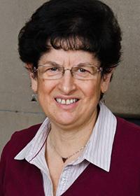 Pnina Brodt, PhD
