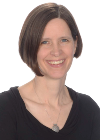 Dr. Bethany Foster, senior scientist at the Research Institute of the MUHC