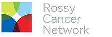 Rossy Cancer Network logo