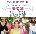 Run for Ovarian Cancer (October 16, 2016)