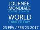World Cancer Day Public Forum (February 23, 2017)