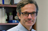 Appointment of Dr. Kevin Lachapelle as Interim Director of the Steinberg Centre for Simulation and Interactive Learning