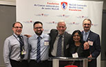 RI-MUHC opens dedicated headquarters for outcomes research