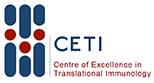 CETI Annual Research Day (December 7, 2018)