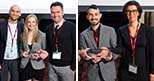 Recognizing great ideas at the McGill Clinical Innovation Competition