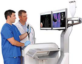 CAE EndoVR Interventional Simulator