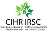 CIHR SPRING 2019 PROJECT GRANT COMPETITION RESULTS