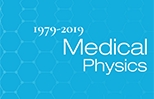 Symposium: 40 Years of Academic Medical Physics at McGill (November 7, 2019)