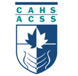Seven RI-MUHC researchers among the 2019 Canadian Academy of Health Sciences new Fellows