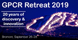 Celebrating the twentieth anniversary of the GPCR Retreat