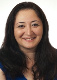 Dr. Ruth Sapir-Pichhadze is a member of the Metabolic Disorders and Complications Program and conducts research at the Centre for Outcomes Research and Evaluation at the Research Institute of the MUHC