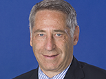 Dr. Gerald Fried appointed Associate Dean, Education Technology & Innovation and Director of the SCSIL, McGill University