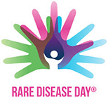 Rare Disease Research Day 2020 (February 28, 2020)