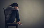 Study finds psychiatric disorders and suicide attempts substantially higher in adolescents and emerging adults with diabetes