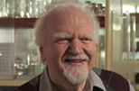 La Society for the Study of Reproduction récompense Bernard Robaire