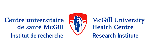 Research Institute of the Montreal University Health Centre