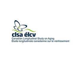 Engaging in Research on Aging: How trainees and researchers connect with the CLSA (Webinar) (June 30, 2020)