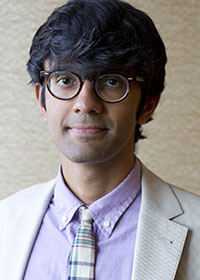 Dr. Abhinav Sharma is a researcher in the Cardiovascular Health Across the Lifespan Program and conducts research at Centre for Outcomes Research and Evaluation at the Research Institute of the MUHC