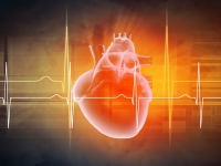 Maladies cardiovasculaires et soins intensifs